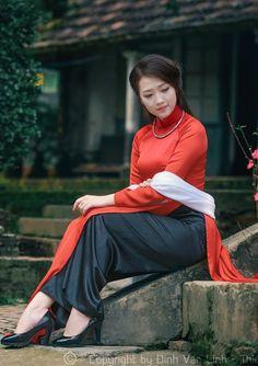Understanding Core Details In asian brides
