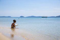 Neue Nachricht: Kambodscha   Strand-Paradiese - http://ift.tt/2k2VAKX #nachrichten