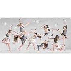 Composite Dance Team Poster Dance Photography Poses, Dance Poses, Photography Ideas, Dance Team Pictures, Football Poses, Dance Photo Shoot, Group Dance, Tango Dance, Dance Movement