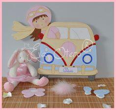 furgoneta+alaia.jpg (930×879)