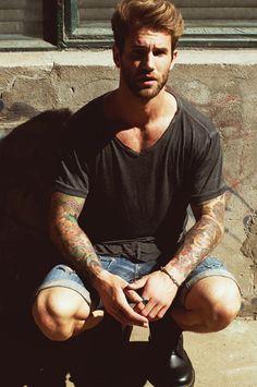 Go to Instagram --> @GarotoRabiscado fashion, fashion, style, model, man, modelo masculino, homem, boy, estilo, vida de modelo, sexy, style