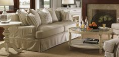 http://www.wayfair.com/ideas-and-advice/coffee-table-size-guide-S4674.html