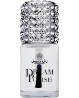 ALESSANDRO DRL Diamond Touch Top Coat | Wellomed® Shop