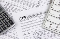 Filing taxes can be a harrowing process, but it doesn't need to be. Here are a few tips that will help you file your return efficiently -- without risking a major mistake as you go along.1.   #Stocks