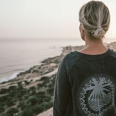 Sustainable surf inspired streetwear | Z E A L O U S | New Generation Of Women's Surfwear | Find them on www.zealousclothing.de Surf Wear, Seaside, Streetwear, Surfing, Turtle Neck, Ocean, Style Inspiration, Inspired, Clothes