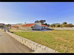 £172,280 - 4 Bed House, Midoes, Tabua, Coimbra, Portugal
