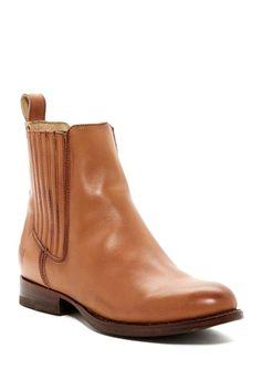 Jamie Chelsea Boot by Frye on @nordstrom_rack