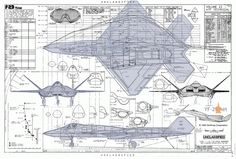 The alternative aviation magazine Black Widow Drawing, Stealth Technology, Rc Plane Plans, Aviation Magazine, Airplane Design, Spaceship Concept, Aircraft Design, Aviation Art, Model Airplanes