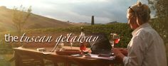 Tuscan Getaway with Debbie Travis The Desire Map, Girls Getaway, Tuscany, Places To See, Columbia, Rome, Bucket, British, Italy