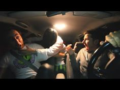 We've compiled 10 Of The Greatest Car Pranks In YouTube History! So if you want your weekend fix of car prank hilarity look no further! Let us know your fave car pranks in the comments below! #spon
