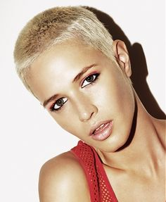 http://bgorgeous.hubpages.com/hub/Sexy-Short-Hairstyles-Ideas-for-Girls