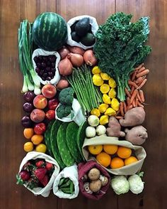 Welcome to Day 4 of 14 Days to Zero Food Waste! Today's accomplishmen Healthy Meal Prep, Healthy Eating, Healthy Recipes, Eat Your Heart Out, Food Waste, Aesthetic Food, Fruits And Vegetables, Zero Waste, Vegan