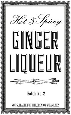 ginger-liqueur-label.jpg 968×1.575 pixel