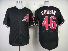 http://www.xjersey.com/diamondbacks-46-corbin-black-cool-base-jerseys.html DIAMONDBACKS 46 CORBIN BLACK COOL BASE JERSEYS Only 32.17€ , Free Shipping!