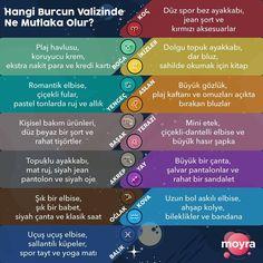 "5,015 Beğenme, 84 Yorum - Instagram'da Moyra (@askmoyra): ""Bayram tatili öncesi göz atmayı unutma!☺️""    #Regram via @askmoyra"
