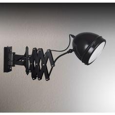 SIDE FORM space lighting