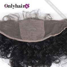 NEW ARRIVAL  Silk base frontal_bouncy curl Pls order link:www.onlyladyhair.com whatsapp : 8618565598638 Email: vickie@onlyladyhair.com  #hairfashion #hairweave #peruvianhair #indianhair #malaysianhair #hair #malaysianhair #brazilianhair #bodywave #hairextension #virginhair #humanhair #virginhair #celebrityhair  #virginbrazilianhair #bodywave #loosewave #straight#fumihair #onlyhair