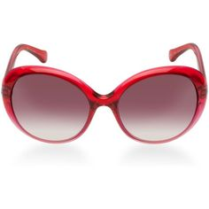 D&G Sunglasses, Dd8085, found on polyvore.com