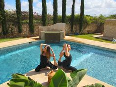 7 Days Magical Morocco Yoga Holiday