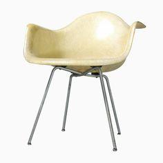 Rope Edge SAX Sessel Von Charles U0026 Ray Eames Für Zenith Plastics, 1950...  Jetzt Bestellen Unter: Https://moebel.ladendirekt.de/kueche Und Esszimmer/stuehle   ...