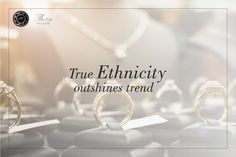 Make an order of your ideas for custom jewellery online, Our designers will design. Turn your inspiration into one-of-a-kind fine custom jewellery By Theia Exclusive Solitaire Setting, Kundan Set, Best Investments, Timeless Design, Lorem Ipsum, Custom Jewelry, Necklace Set, Handcrafted Jewelry, How Are You Feeling