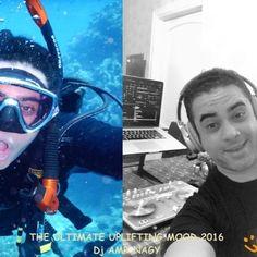 AMR NAGY BACK TO DJ THE ULTIMATE UPLIFTING MOOD 2016 BY Dj Amr Nagy by Amr Ahmed Nagy on SoundCloud