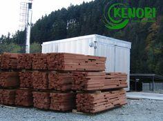 Aburitor lemn, camera de aburire cherestea. Steaming chamber for lumber, steamers for wooden material. Fűrészáru gőzölő berendezés, faanyag gőzölő berendezés, gőzölőkamrák.
