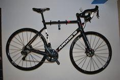 Bicycle, Vehicles, Veil, Road Bike, Bike, Bicycle Kick, Bicycles, Car, Vehicle