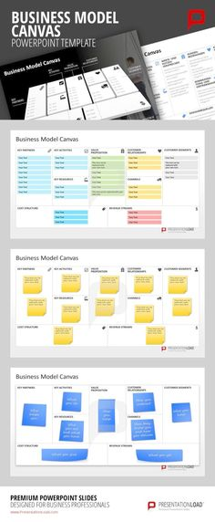 Project Management PowerPoint Templates for the planning, defining - spreadsheet for project management