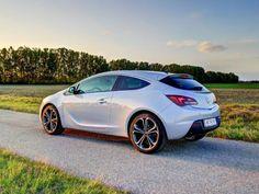 [Opel Astra GTC Sport 2,0 CDTI] Der Opel Astra GTC ergänzt seit einigen Monaten die Astra-Modellreihe. Wir haben den sportlichen Opel mit dem 165 PS Dieselmotor getestet. #opel #astra #gtc #coupe