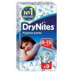 Boys Pajama Pants, Boys Pjs, Boys Pajamas, Potty Training Pants, Disposable Nappies, Huggies Diapers, Bed Wetting, Plastic Pants, Toilet Training