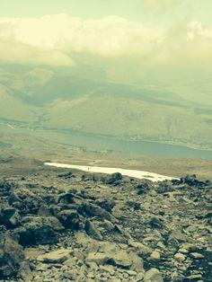 Josh's camera Ben Nevis, Climbing, River, Mountains, Nature, Outdoor, Outdoors, Naturaleza, Mountaineering