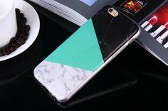 Ziggy Marble Cellphone Case - Shop Elettra - 6 https://womenslittletips.blogspot.com http://amzn.to/2lkg9Ua