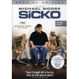 Sicko (Special Edition) (DVD)By Michael Moore