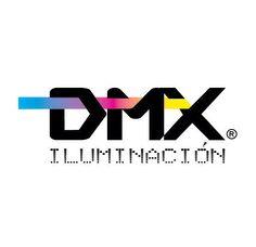 DMX ILUMINACIÓN