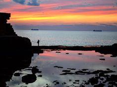 19 de janeiro de 2015 Acre Israel. dia 169 de 414. #israel #acre #akko #warrenjc #huffingpostgram #sharetravelpics #voltaaomundo #viajarfazbem #trippics #wolderlust #magicpict #blogmochilando #fantrip #beautifuldestinations #travelawesome #worldplaces #worldtravelpics #4cantosdomundo #gophotooftheday #1001trips #pedrocadeaju @pedroboamaral @jusperotto by pedrocadeaju