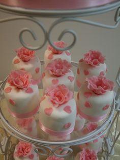 эксклюзивные десерты на заказ 9887