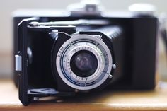 Filename: agfa, business, camera, hipster, retro wallpaper Resolution: File size: 411 kB Uploaded: - Date: Fujifilm Instax Mini, High Quality Images, Binoculars, Hipster, Stock Photos, Retro, Business, Free Image, Wallpapers