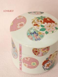 Japanese Art, Japanese Style, Vases, Kirigami, Needlework, Decoration, Decorative Boxes, Arts And Crafts, Traditional
