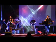 CoverBand StradaFacendo VideoPromo - YouTube