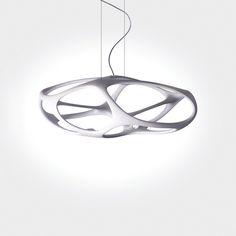 Ross Lovegrove | Suspension Light