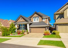 Mortgage Rate Recap for January 2015