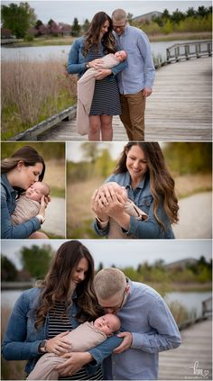 More Outdoor Newborn Love - Indianapolis Newborn Photography Boy Newborn, Newborn Session, Newborn Photos, Outdoor Newborn Photography, Family Photography, Photography Ideas, Im In Love, Newborn Photographer, New Baby Products