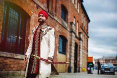sikh-wedding-photogrpher-london-40