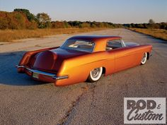 Kustom 4roues, Pick-Up, Hot Rod, Muscles, Oldies, du Kustom quoi - Page 55 - Forum Moto-Station.com