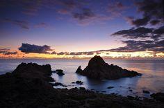sugarloaf, australia