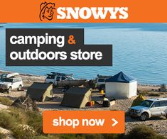 Defender Dual Battery System Installation - Roaming The Outback Outdoor Store, Outdoor Camping, Best Campgrounds, Holiday Places, Swimming Holes, Australia Travel, Campsite, Caravan, Camping