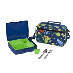 15 best lunch containers - Today's Parent