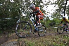 24h 2010 Mtb, Bicycle, Bike, Bicycle Kick, Bicycles, Mountain Biking