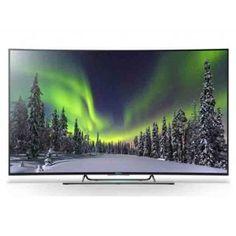 Qué gustazo ver una película en alta definición en un buen pantallón... http://www.andorrafreemarket.com/television-imagen-sonido/televisores.html #comprar #televisor